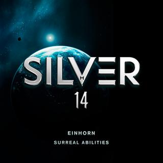 Silver 14