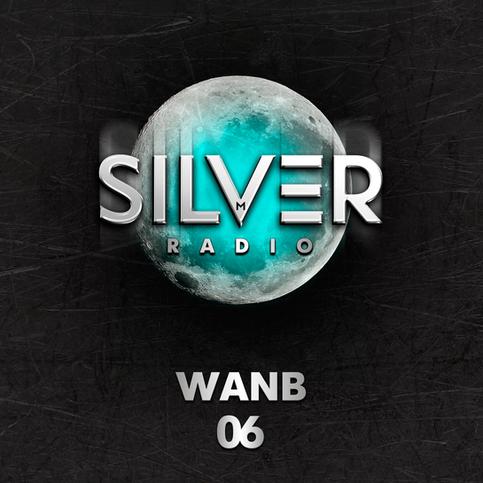 SM RADIO 06 - Wanb