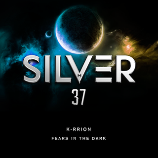 Silver 37