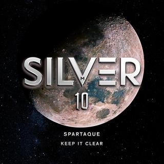 Silver 10