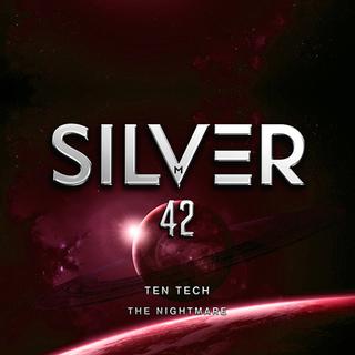 Silver 42