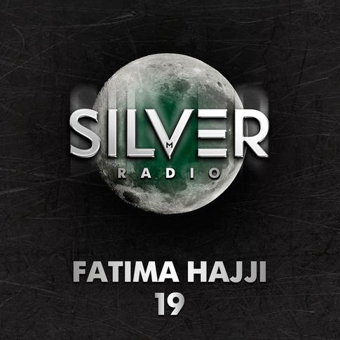 SM RADIO 19 - Fatima Hajji
