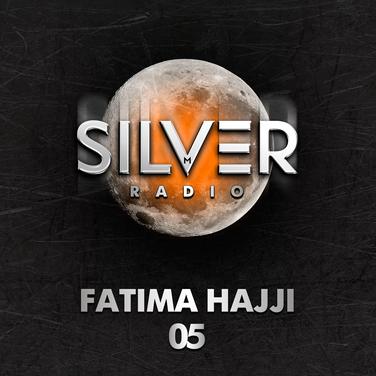 SM RADIO 05 - Fatima Hajji