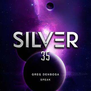 Silver 35