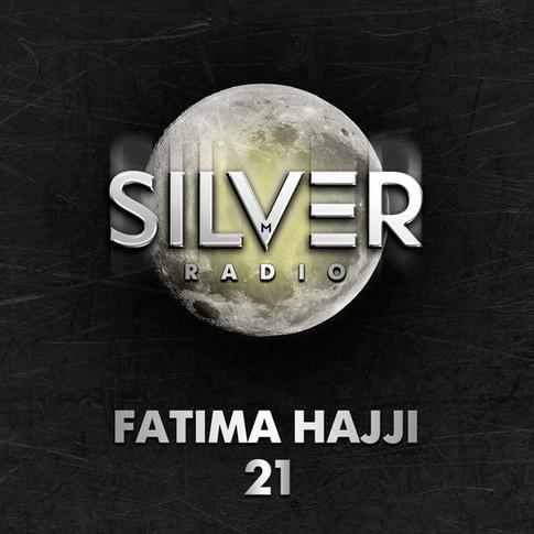 SM RADIO 21 - Fatima Hajji