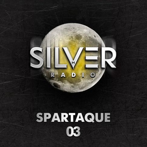 SM RADIO 03 - Spartaque