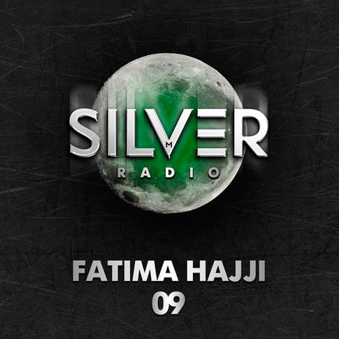 SM RADIO 09 - Fatima Hajji
