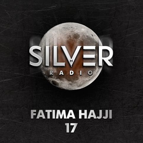 SM RADIO 17 - Fatima Hajji
