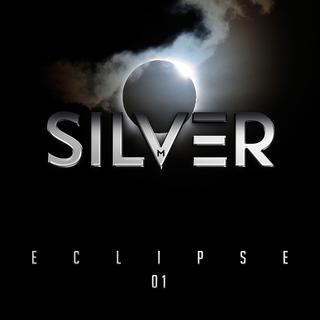 Eclipse 01 - Various