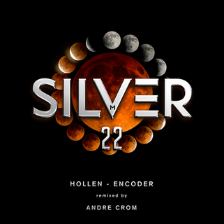 Silver 22