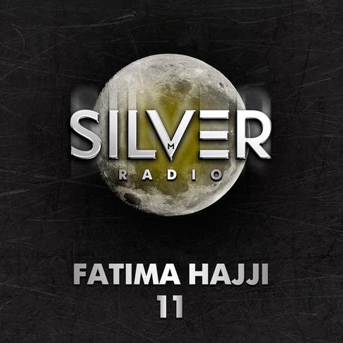 SM RADIO 11 - Fatima Hajji
