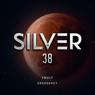 Silver 38