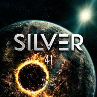 Silver 41