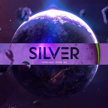 Silver M 45
