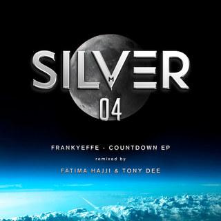 Silver 04
