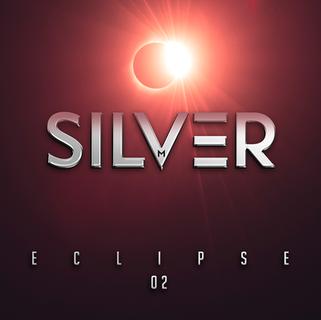 Eclipse 02 - Various