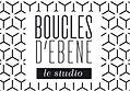 Boucles d'Ebène Studio