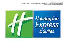 holiday_inn_express_suites_logos_color_j