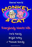 Monkey&Cat.jpg