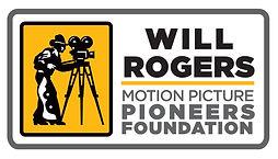 WRMPPF Logo_Horz_Gold.jpg
