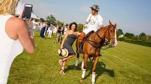 Polo Patron Horse.jpg