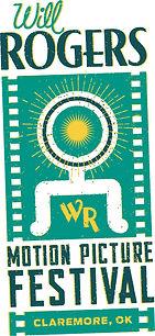 WRMPF_Logotype.jpeg