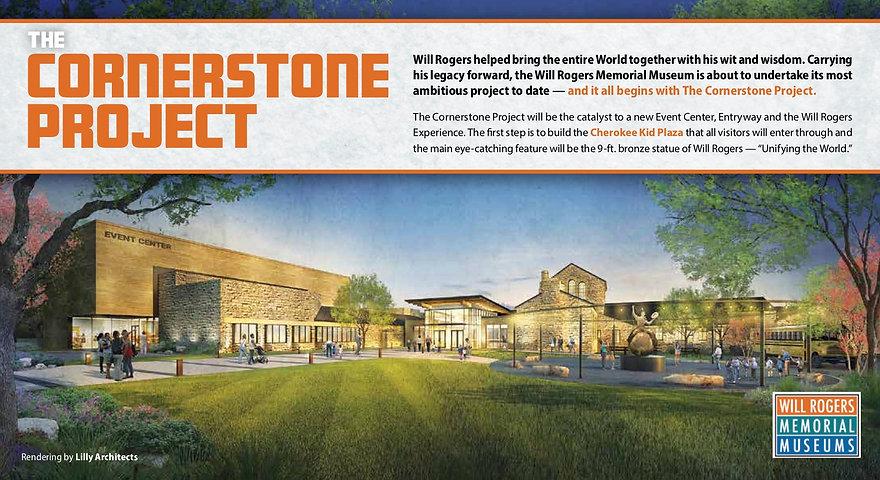 Cornerstone Page 1.jpg