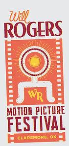 Orange WRMPF logo.jpg