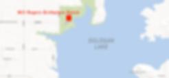 Oologah_Map_01.png