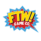 FTW Game Co Logo.png