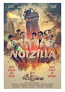 NotZilla Poster Final Ver7.jpg
