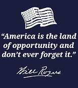 Quote%20_America%20Land%20of%20Opportuni