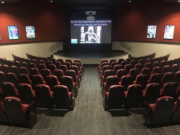 Will Rogers Theatre.jpeg