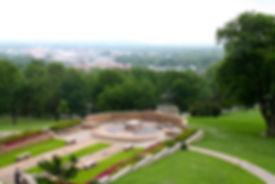 Garden3 copy.jpg