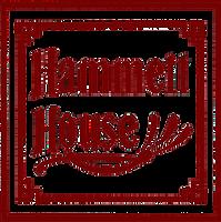 hammett house.png