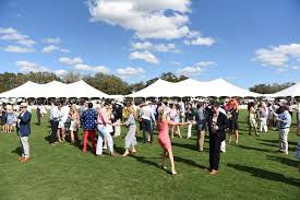Polo Party Field.jpg
