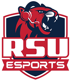 RSUEsportsLogo(3-color).png