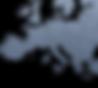 Σταμπωτά Δάπεδα, Βιομηχανικά Δάπεδα, Εποξειδικά Δάπεδα, Σταμπωτά Τοίχου, Ράμπες, stampota dapeda, stabota dapeda, DAPEDA, STABOTA, ΔΑΠΕΔΑ, ΣΤΑΜΠΩΤΑ, ΡΑΜΠΕΣ, ΠΑΤΗΤΗ ΤΣΙΜΕΝΤΟΚΟΝΙΑ, PATITI TSIMENTOKONIA, RAMPES, BIOMIXANIKA DAPEDA, ΔΑΠΕΔΑ ΑΠΟ ΜΠΕΤΟΝ , δαπεδα σταμπωτα, εποξειδικά δάπεδα, διακοσμητικά δάπεδα, διακόσμηση κήπου, πλακοστρώσεις, κατασκευή πεζόδρομων, κατασκευή δαπέδων, κατασκευή σταμπωτών, κατασκευή δαπέδων από μπετόν ,