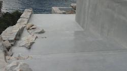 Dapeda Hellas