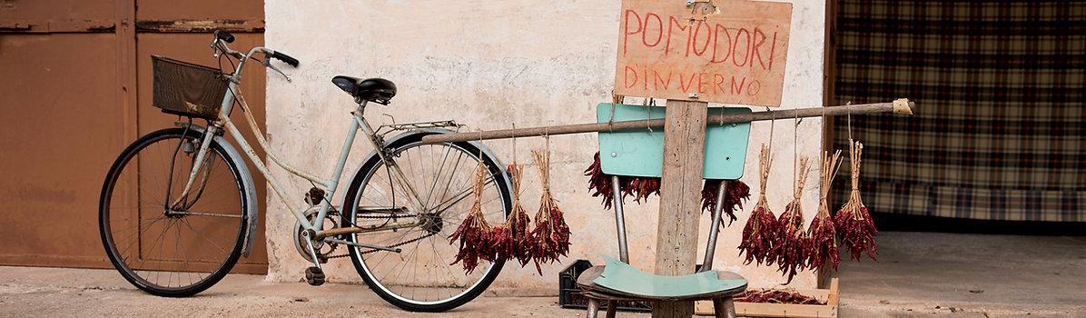 © Alessandro Paiano