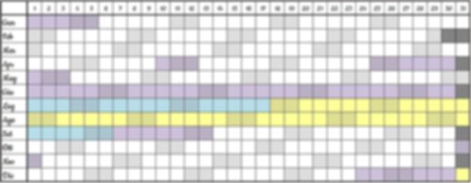 Calendario_Tariffe_2020.jpg