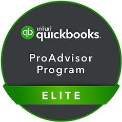 Elite-QuickBooks-ProAdvisor-badge (1).pn