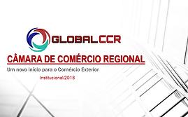 capa global.png