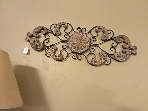 Wall Decoration (A-112)