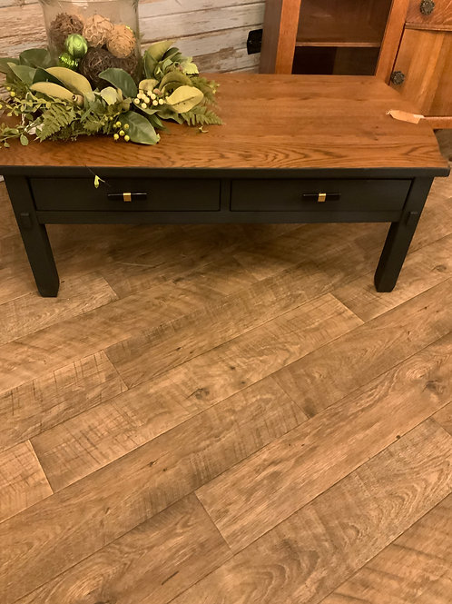 Broyhill Coffee Table  T140