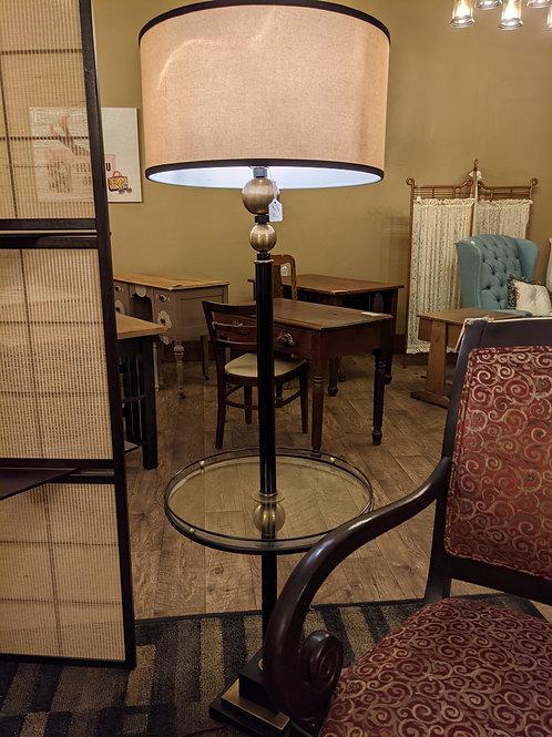 Floor Lamp (A-108)