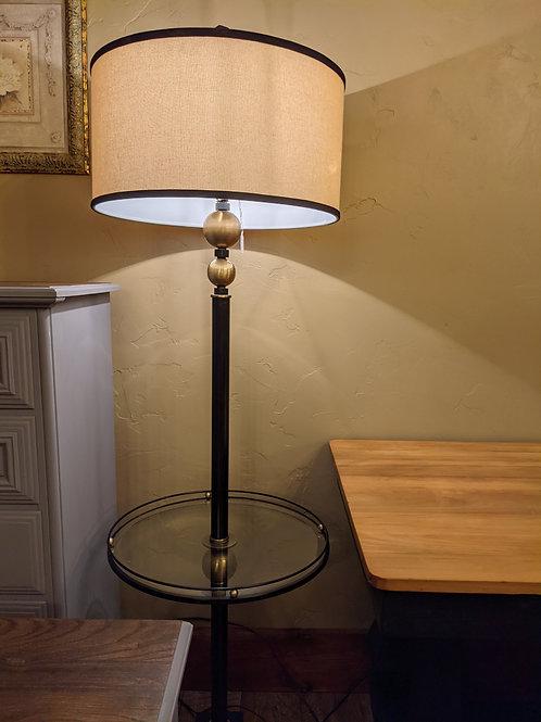 Floor Lamp (A-122)