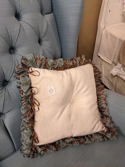 Pillow (A-116)
