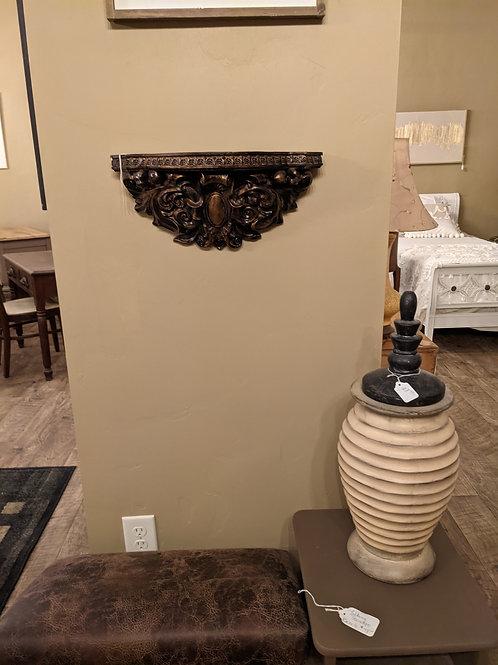 Display Shelf (A-120)