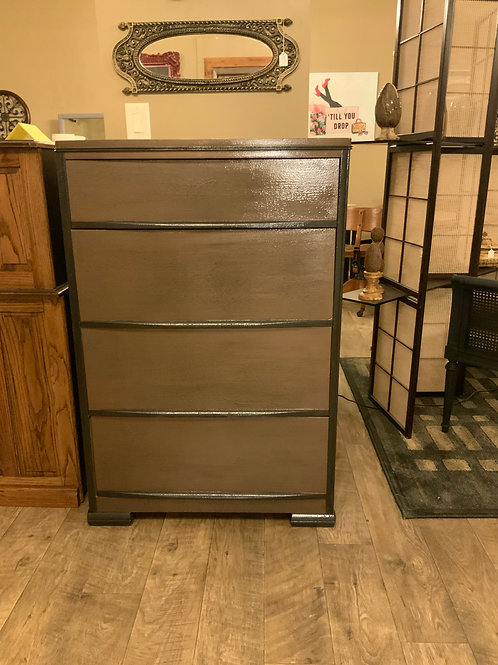 Chest of Drawers CD -128